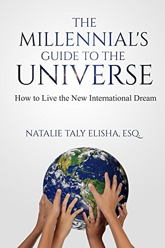 The Millennial's Guide to the Universe