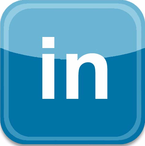 LinkedIn - Where Americans are Welcome-Expats
