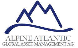Alpine Atlantic Global Asset Management AG