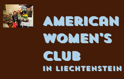 American Women's Club in Liechtenstein