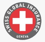 Swiss Global Insurance