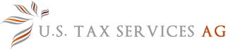 US tax services AG