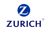 Zurich - Security Deposit Insurance