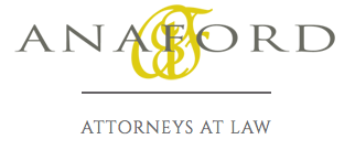 Anaford Attorneys at Law
