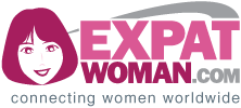 ExpatWoman