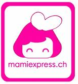 mamiexpress.ch Office services